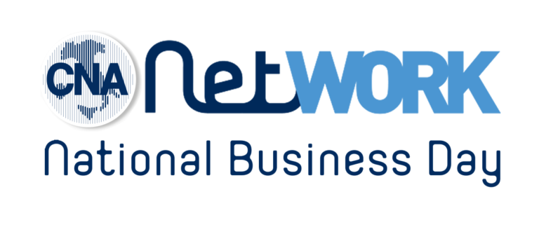 CNA Network Business Day 2019